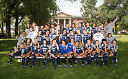 NV Soccer Team and Head Shots 2018