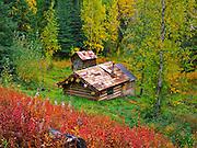 Yukon River Trip