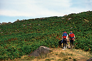 Walking in the Peak District National Park ..., Travel, lifestyle