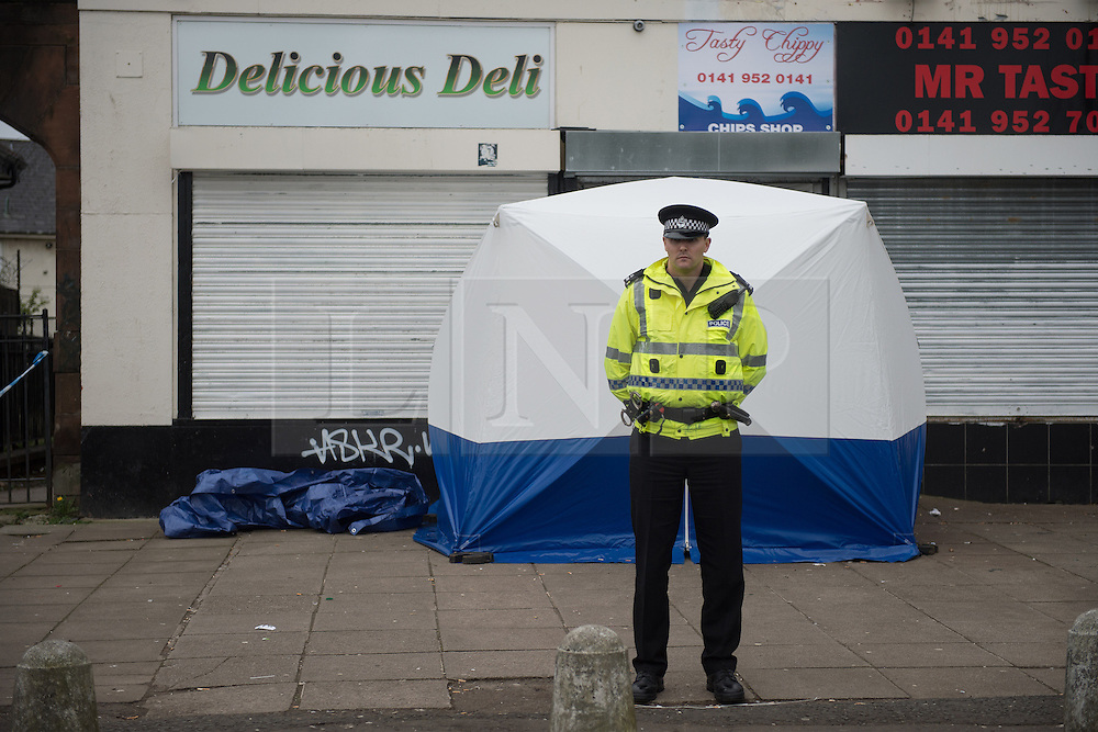 &copy; Licensed to London News Pictures. 25/03/2016. <br />