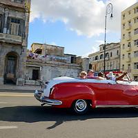 Cuba (2014)
