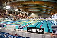 20140408 - Riccione venues