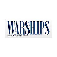 Warships IFR