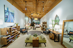 Dekayu Home | Interior Design, Reclaimed Wood, Eco-Friendly Green Furniture | San Francisco SFDC