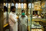 Lilu Miah Mohammad Ashshab Ali of Bangladesh. Street and cityscapes from Doha, Qatar.