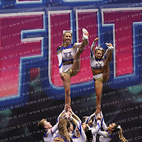 1221_Vista Twisters - T5 ELITE