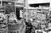 1961 -Feeneys of Dundrum, Dublin.   B999.
