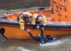 London News Pictures in 2017**<br />