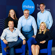 Mobica-Group-Shots
