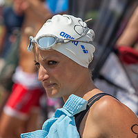 Sara Dossena (707 Triathlon)