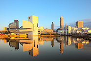 Cleveland Ohio USA - Buy Photography - Prints for Sale