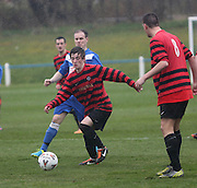 - Fintry Athletic v Harvester - Fosters Scottish Sunday Amateur Cup semi final at Creamery Park, Bathgate<br /> <br />  - &copy; David Young - www.davidyoungphoto.co.uk - email: davidyoungphoto@gmail.com