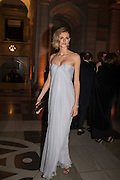 JACQUETTA WHEELER, Alexander McQueen: Savage Beauty Gala, Victoria and Albert Museum, and A. 12th March 2015