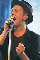 Mark Owen (Take That)