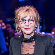 NLD/Amsterdam/20170917 - Gala van het Nederlands Theater 2017, Johanna ter Steege