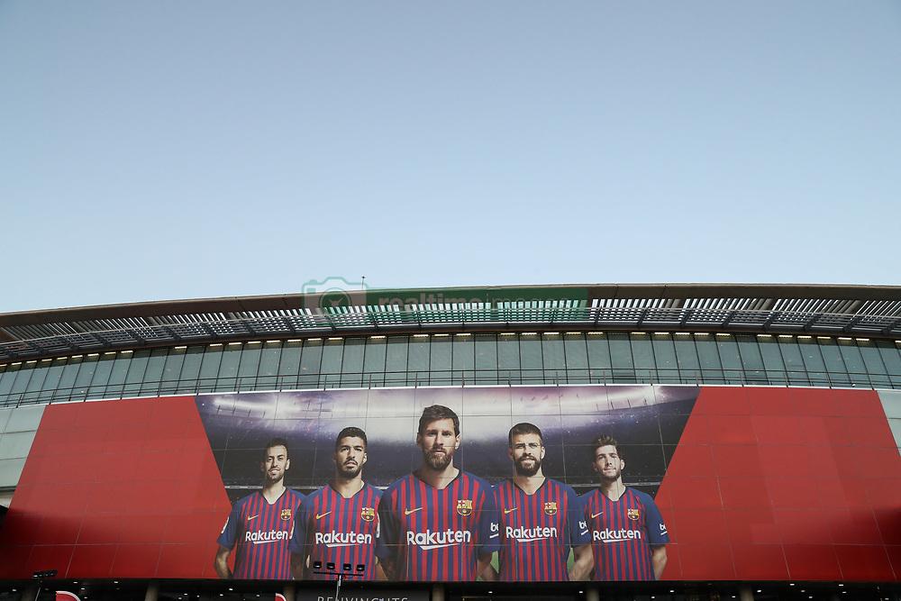 صور مباراة : برشلونة - إنتر ميلان 2-0 ( 24-10-2018 )  20181024-zaa-b169-053