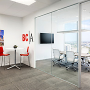BCA- Irvine Office