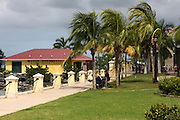 Christiansted, St Croix, US Virgin Islands
