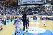 DESCRIZIONE : Brindisi Lega serie A 2013/14 Enel Brindisi Acea Virtus Roma<br /> GIOCATORE : Trevor Mbakwe<br /> CATEGORIA : Special Schiacciata Sequenza<br /> SQUADRA : Acea Virtus Roma<br /> EVENTO : Campionato Lega Serie A 2013-2014<br /> GARA : Enel Brindisi Acea Virtus Roma <br /> DATA : 26/01/2014<br /> SPORT : Pallacanestro<br /> AUTORE : Agenzia Ciamillo-Castoria/GiulioCiamillo<br /> Galleria : Lega Seria A 2013-2014<br /> Fotonotizia : Brindisi Lega serie A 2013/14 Enel Brindisi Acea Virtus Roma<br /> Predefinita :