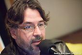 Éric Gagné