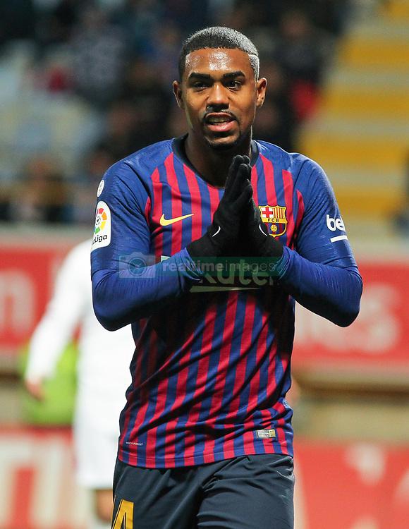 صور مباراة : كولتورال ليونيسا - برشلونة 0-1 ( 31-10-2018 ) كأس ملك إسبانيا 20181031-zaa-a181-035