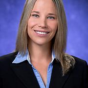 Wolfe & Wyman LLP, Sara Woods PROOFS 091114