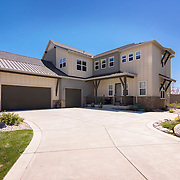 2393 Rose Ct ~ Louisville, CO
