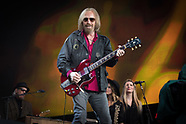 Tom Petty dies age 66 from a heart Attack