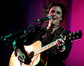 Maria McKee Bush Hall London 31st January 2006