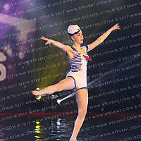 1125_Scruffy Mutt Cheerleading - Junior Dance Solo Jazz