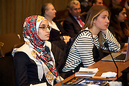 1001 Inventions at UN
