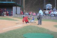 wv vs. nettleton softball 042910