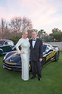 Drive the Dream Gala 2014