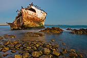 Cape Agulhas & Struisbaai