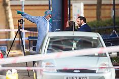 2018-10-18-Battersea Murder3