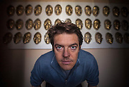 Jason Blum, horror movie producer