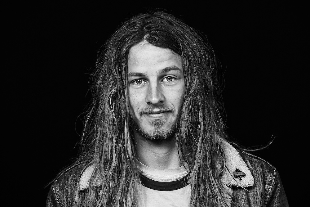 Riley Hawk | Morten Brakestad Photography