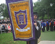 um-graduation 051411