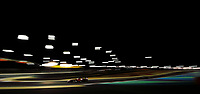 ALONSO Fernando (Spa) Ferrari F14T Action during the 2014 Formula One World Championship, Grand Prix of Bahrain on April 6, 2014 in Sakhir, Bahrain. Photo Eric Vargiolu / DPPIALO