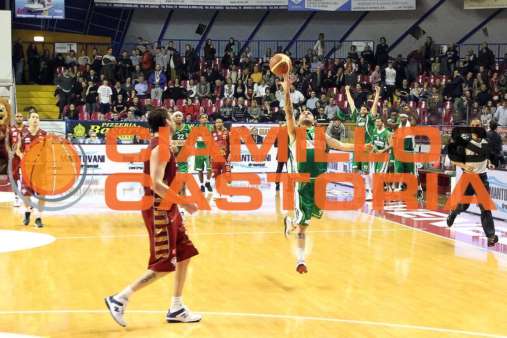DESCRIZIONE : Venezia Lega A 2012-13 Umana Reyer Venezia Sidigas Avellino<br /> GIOCATORE : valerio spinelli<br /> CATEGORIA :  tiro<br /> SQUADRA : Umana Reyer Venezia Sidigas Avellino<br /> EVENTO : Campionato Lega A 2012-2013<br /> GARA : Umana Reyer Venezia Sidigas Avellino<br /> DATA : 06/01/2013<br /> SPORT : Pallacanestro<br /> AUTORE : Agenzia Ciamillo-Castoria/G.Contessa<br /> Galleria : Lega Basket A 2012-2013<br /> Fotonotizia :  Venezia Lega A 2012-13 Umana Reyer Venezia Sidigas Avellino<br /> Predefinita :