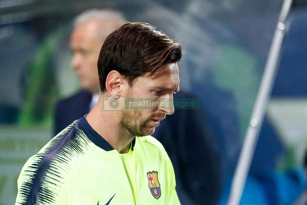 صور مباراة : ليغانيس - برشلونة 2-1 ( 26-09-2018 ) 20180926-zaa-a181-020