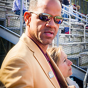 2014-10-18 Andre Reed - Tailgate (Uleau)