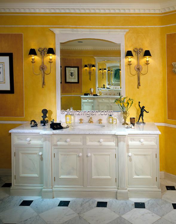 Residential, Interior, Design, lifestyle, master bathroom, interior, trendy, residence, home, house, .jpg