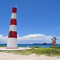 BAHAMAS LIGHT HOUSES- TRAVEL STOCK PHOTOS OF THE BAHAMAS