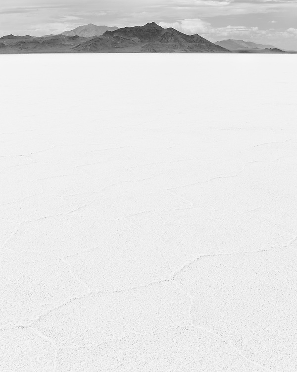 https://Duncan.co/black-and-white-salt-flats/