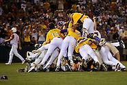 2009 College World Series