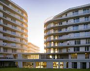 Nieuw Overbos Van Veen architecten