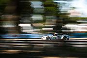 March 16, 2013: 61st Mobil 1 12 Hours of Sebring. 97 Darren Turner, Stefan Mucke, Bruno Senna, Aston Martin Vantage V8, Aston Martin Racing