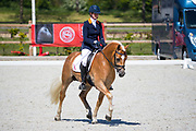 Renee Boerema - Stanley<br />