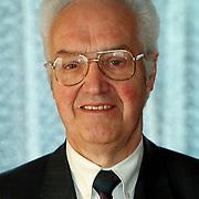 Dhr. Mauritz Noorderweg 23a fractieleider SGP